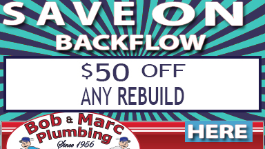 Lawndale Backflow Certification Services